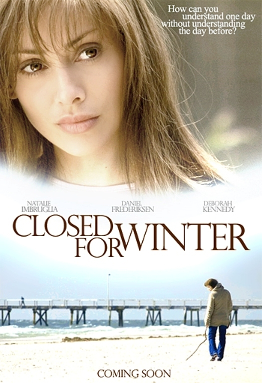 600full-closed-for-winter-poster