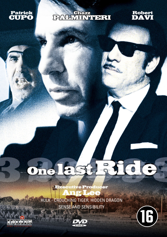 8714025507230_One Last Ride DVD Indies
