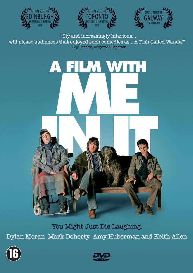 A_film_with_me_in_it_2D