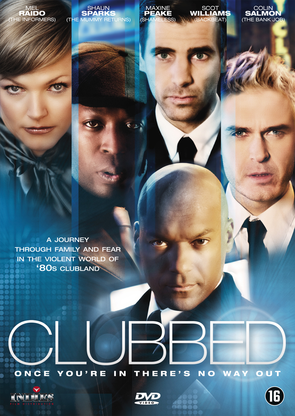 Clubbed_DVDTECHNI_821563.indd