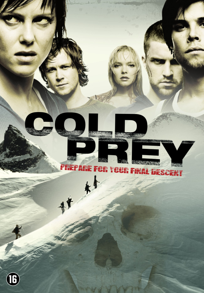 ColdPrey_DVD_2D