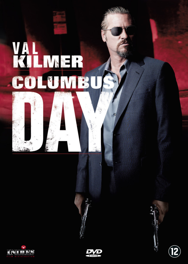 ColumbusDay_DVDTECHNI_920336.indd