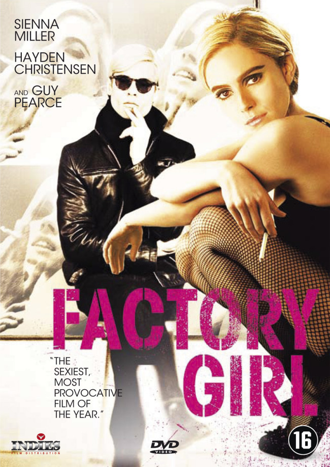 Default_FactoryGirl_DVD_2D