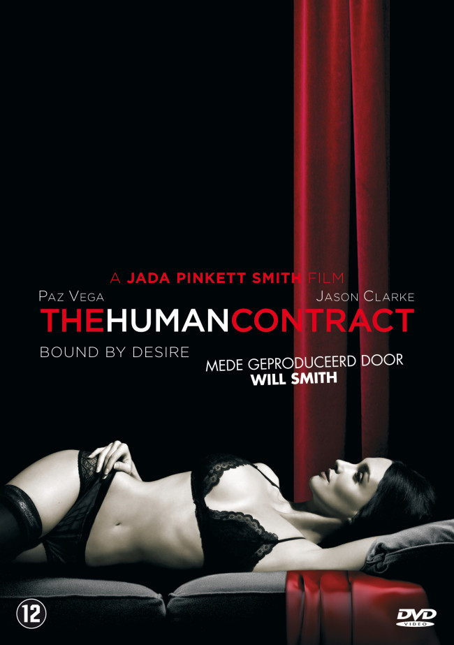 Default_Human_Contract,the