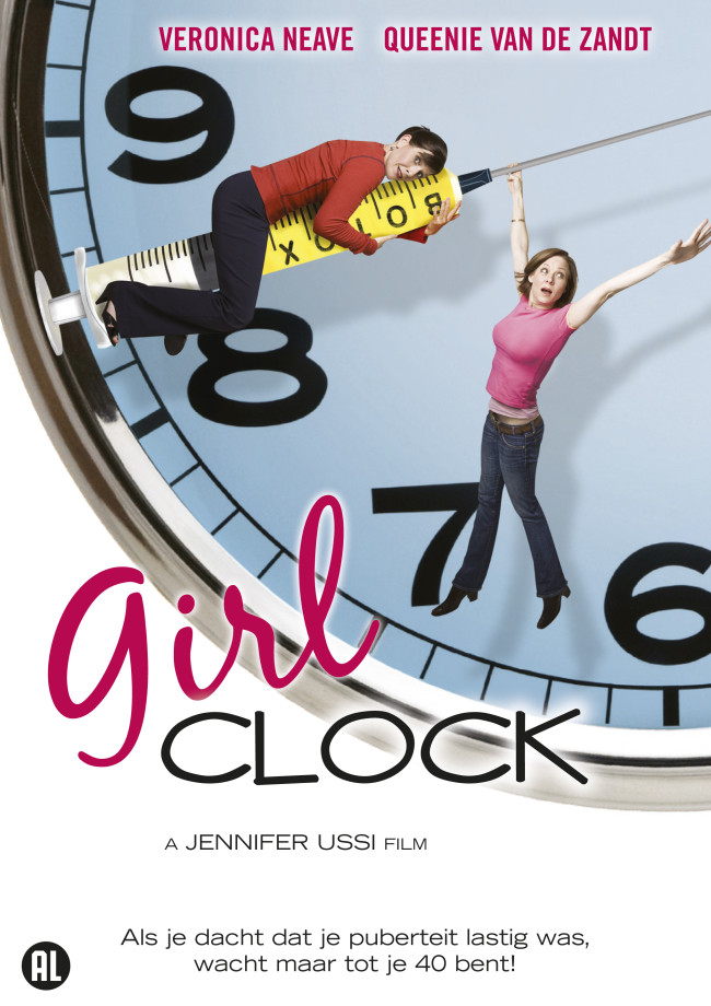 DS94495_GirlClock.indd