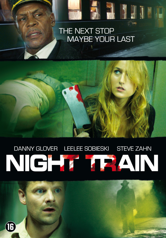 091136_Night_train_DVD.indd