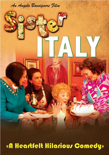 sister-italy-poster-450